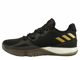 adidas Crazy Light Boost 2018 Men's Basketball Shoes