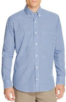 Tailorbyrd Amazon Classic Fit Button-Down Shirt