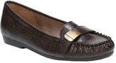 LifeStride Women's Life Stride Randi Loafer