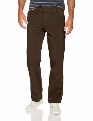 Dockers Classic Fit Downtime Khaki Smart 360 Flex Pants