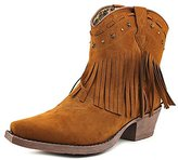 Dingo Women's Cassidy Western Boot