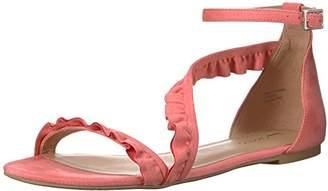 Call it SPRING Women's Criania Gladiator Sandal