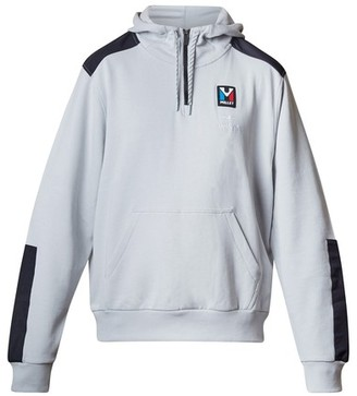 Phipps x MILLET - Hooded sweatshirt