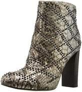 Calvin Klein Women's Jamine Ankle Bootie