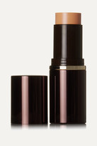 Tom Ford Traceless Foundation Stick - 7.0 Tawny