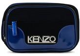 Kenzo Kyoto bumbag 'Holiday Capsule'