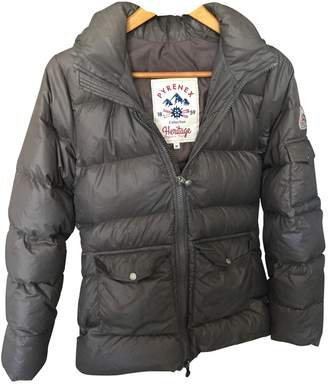 Pyrenex Other Other Jackets