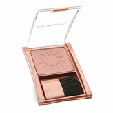 Maybelline Expert Wear Bronzer Pressed Powder