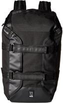 Chrome Brigade Bags