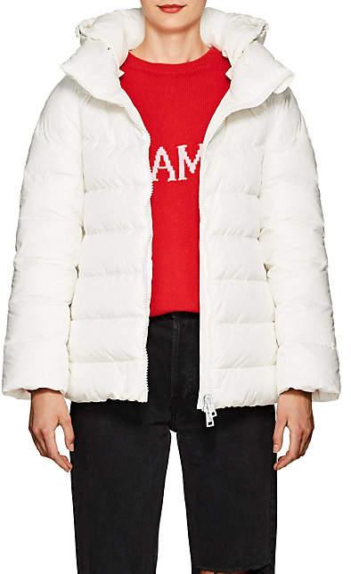 dfb7d8b8c8 White Puffer Coats - ShopStyle