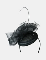 Morgan Taylor Simone Fascinator