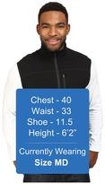 Icebreaker MT Elliot Vest