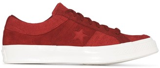 Converse One Star Academy low top sneakers