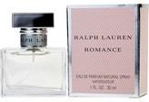 Ralph Lauren Romance By For Women.