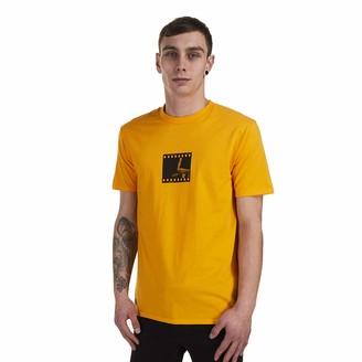 Zoo York Men's 35MM T-Shirt