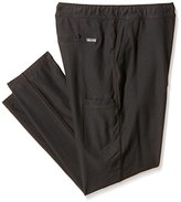 Eddie Bauer Men's 11602819 Relaxed Sports Trousers - grey -