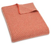 Oyuna DOMO cashmere throw
