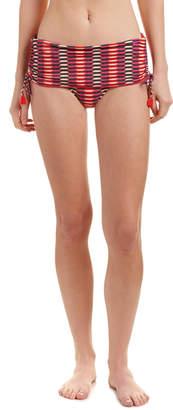 HEIDI KLUM Heidi Klum Swim Catalina Kisses Bikini Bottom