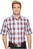 Roper 1526 Baseball Ombre Men's Clothing