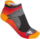 Wigwam Ironman Flash Pro Running Socks - Below the Ankle (For Women)