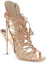 Webster Sophia Lacey sandals