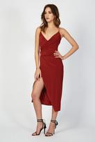 Donna Mizani Leona Dress (Pre Order)