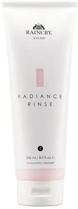 Raincry Shine Radiance Rinse Conditioner