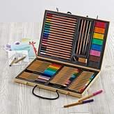Make A Masterpiece Art Kit