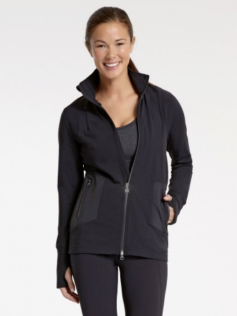 Zobha Endurance Jacket