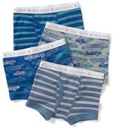 Old Navy Boxer-Briefs 4-Pack for Baby