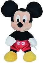 Disney Pluchen Knuffel Mickey Mouse