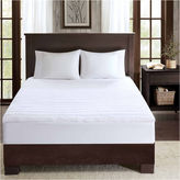 Woolrich Winston Sherpa Quilted Mattress Pad