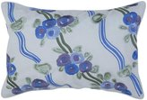 Columbia Collier Campbell Road Decorative Pillow Road - 12 in. x 18 in.
