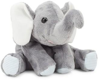 Steiff Floppy Trampili Elephant Toy