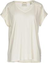 Scotch & Soda T-shirts - Item 12090397