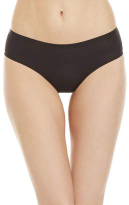 Sophie B Two-Pack Fused Beauty Hipster Panty Set