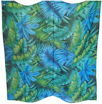 Gottex Blue Swimwear for Women