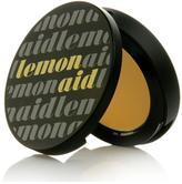Benefit Cosmetics Lemon Aid Color-Correcting Eyelid Primer