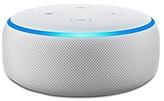 Amazon 3rd Generation Echo Dot Speaker