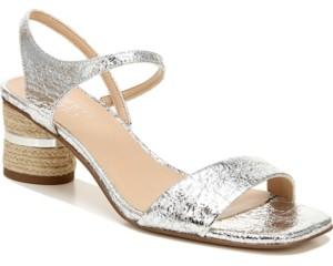 Franco Sarto Melody Sandals Women's Shoes