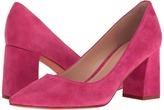 Marc Fisher Zala Women's Shoes