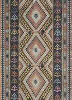 Momeni Rugs CARAVCAR-9MTI2030 Caravan Collection Hand Woven Transitional Area Rug