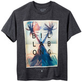 Billabong Palm Graphic T-Shirt (Big Boys)