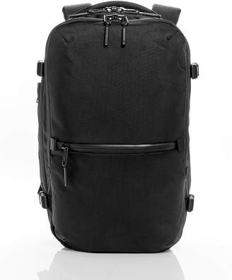 Aer Travel Collection Cordura® Carry-On Backpack