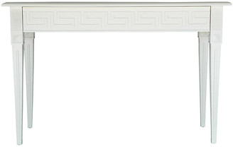 Ave Home Athena Console - Ivory