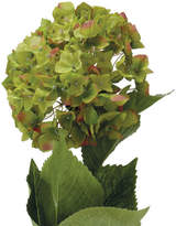 OKA Artificial Hydrangea Flower Stem