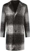 Scotch & Soda Short Coat Combo
