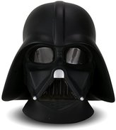 Star Wars Darth Vader Illumi-Mate Colour Changing Light, Plastic, Black