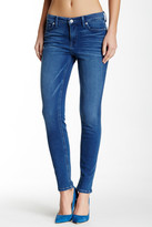 Level 99 Liza Mid Rise Skinny Jean