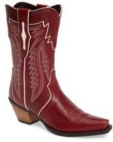 Ariat Women's Calamity Western Boot